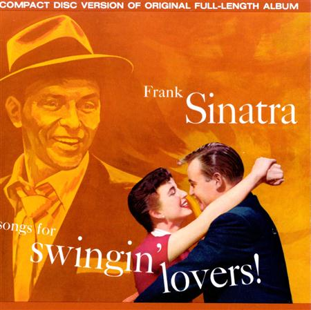 Frank Sinatra - It Happened In Monterey [(1998 Digital Remaster)]/(1998 Digital Remaster) Lyrics - Zortam Music