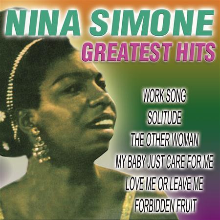 Nina Simone - Jazz Masters Nina Simone - Zortam Music