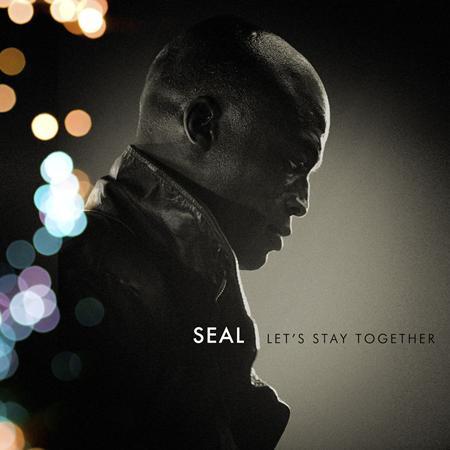 Seal - Let