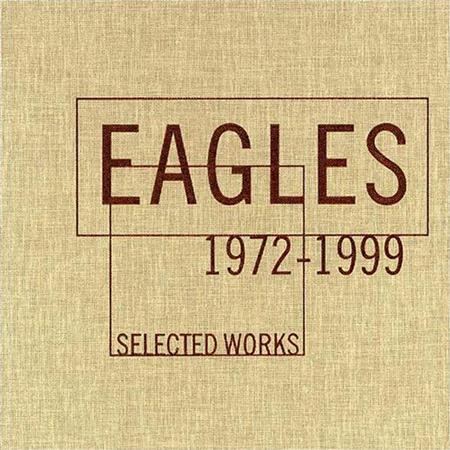 Eagles - ROCK BALLADS 70 MP3 - Zortam Music