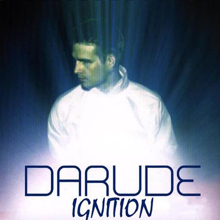 (Darude) - Ignition - Zortam Music