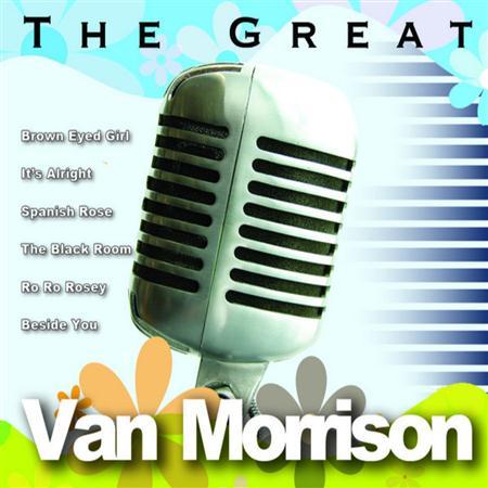 Van Morrison - New York Sessions 67 Cd 1 - Lyrics2You