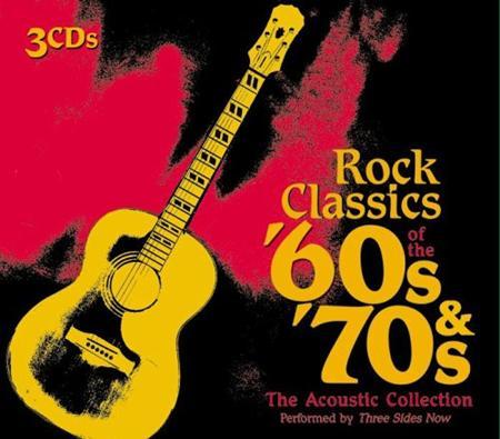 Cat Stevens - Rock Classics Of The 60