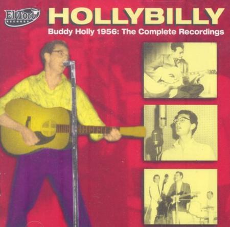 Buddy Holly - Dreamboats And Petticoats - At The Hop! - Zortam Music