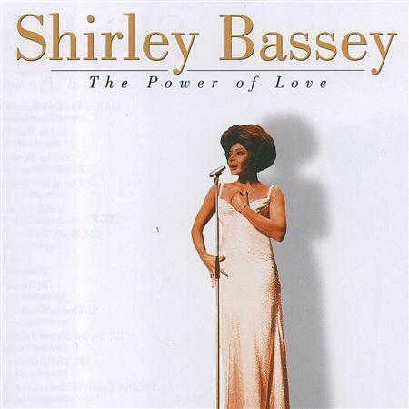 Shirley Bassey - Lofe Songs - Zortam Music