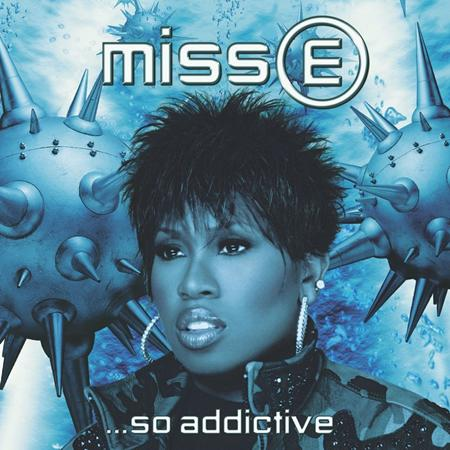 Missy Elliott - Now That