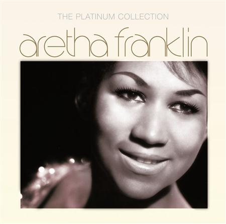 Aretha Franklin - Soul The Collection - Zortam Music
