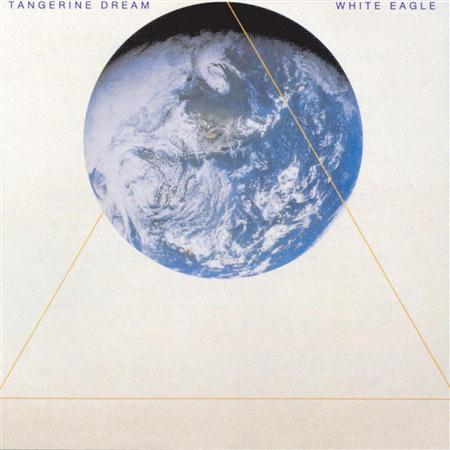 Tangerine Dream - The Virgin Years 1977�1983 - Zortam Music