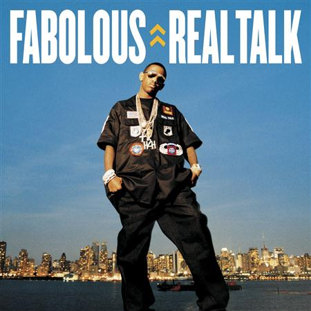 Fabolous - Hitbreak 2004-11 - Zortam Music