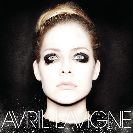 Avril Lavigne - Avril Lavigne - The Singles Co - Zortam Music