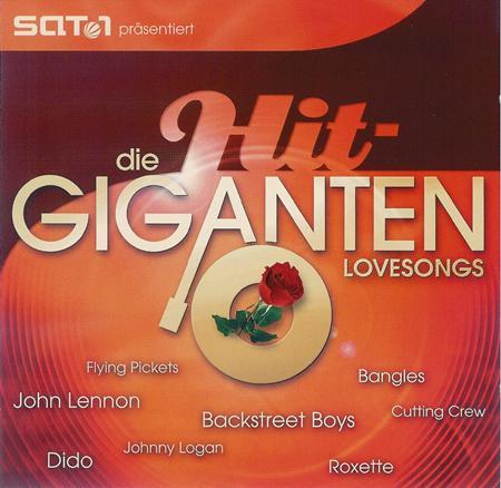 The Alan Parsons Project - Die Hit-Giganten (Pop & Rock Hymnen) - Zortam Music