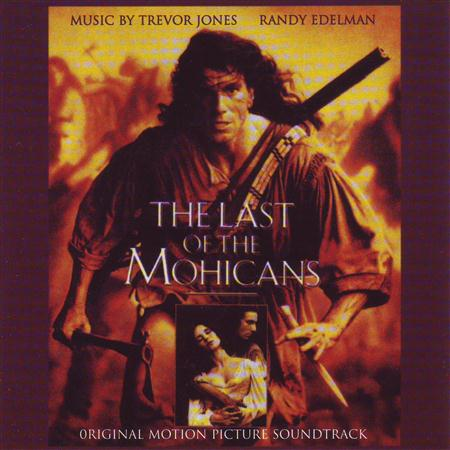 Enya - Last Of The Mohicans - Zortam Music