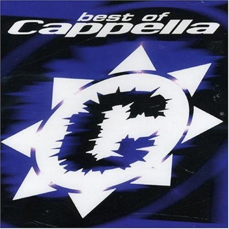 Various Artists - Best of Cappella - Zortam Music
