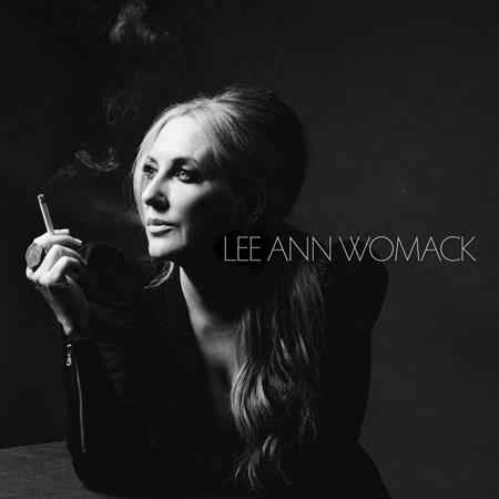 Lee Ann Womack - The Lonely, The Lonesome & The Gone - Zortam Music