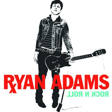 Ryan Adams - 2004 New Music Sampler  Discov - Zortam Music