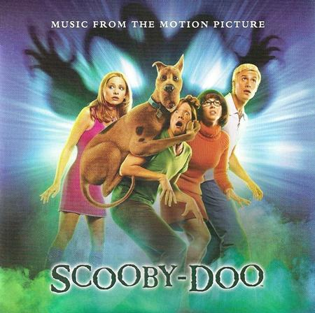 Baha Men - OST Scooby-Doo - Zortam Music