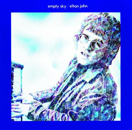 Elton John - Western Ford Gateway 128 Lyrics - Zortam Music