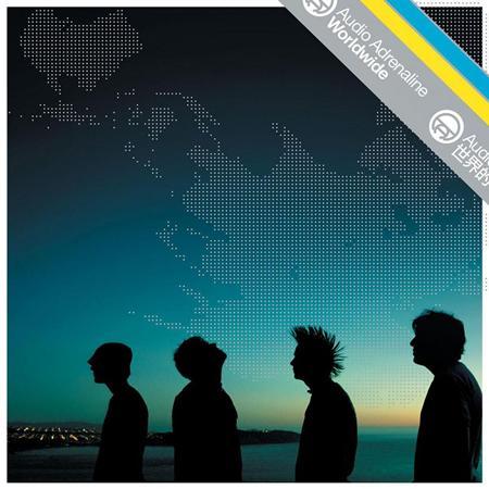 Foo Fighters - Worldwide - Zortam Music