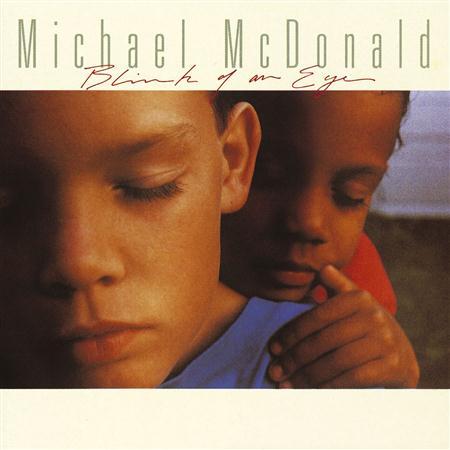 Michael Mcdonald - Best Of Smooth Jazz Vol. 2 - Zortam Music