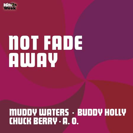 Various Artists - Not Fade Away (Remembering Bud - Zortam Music