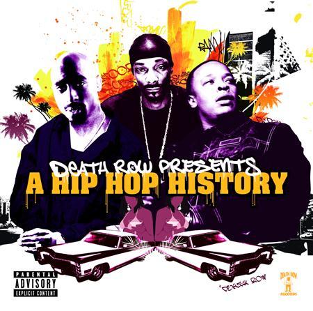 2pac - A Hip Hop History - Zortam Music