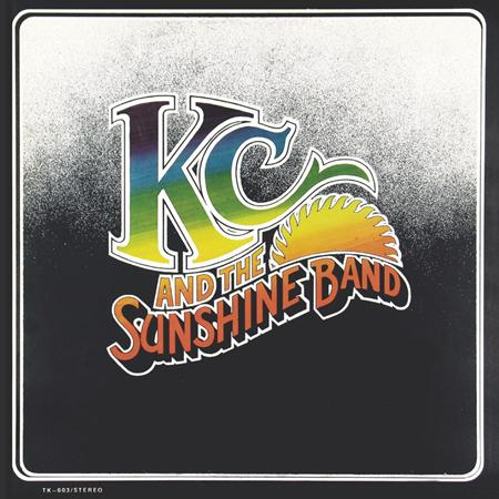 KC and The Sunshine Band - 80er Maxis - Zortam Music