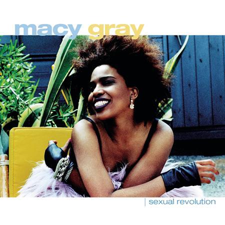 Macy Gray - Now Christmas 2002 - Zortam Music