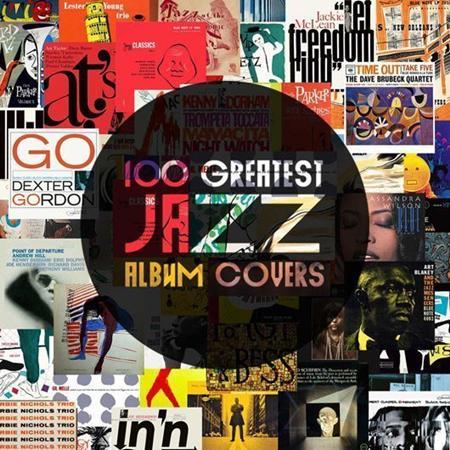 L.T.D. - R&B Old School (60s,70s,80s) - Zortam Music