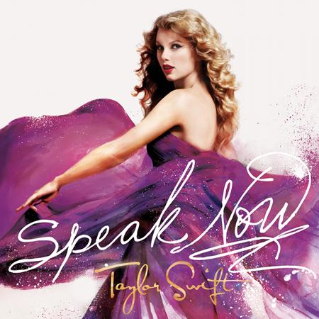 Taylor Swift - Speak Now (Deluxe Package) - Zortam Music