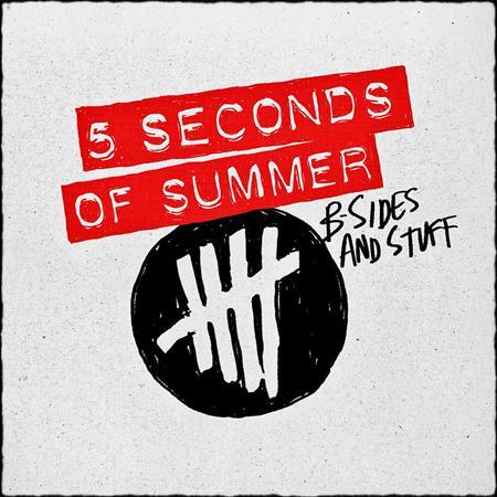 5 Seconds Of Summer - 5SOS Cassette - Zortam Music
