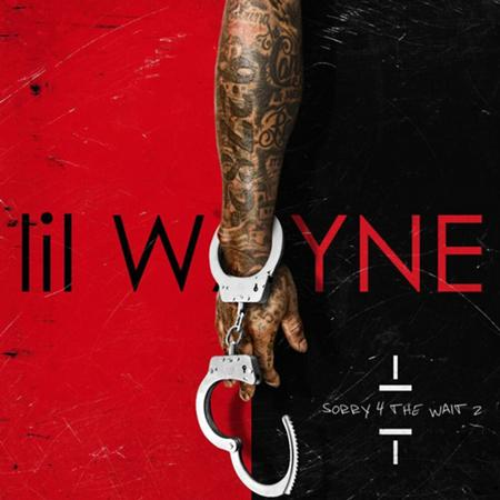 Lil Wayne - Lil Wayne - Sorry 4 The Wait 2 - Zortam Music