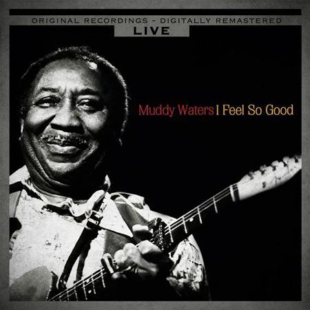 Muddy Waters - Muddy Waters At Newport / Muddy Waters Live - Zortam Music