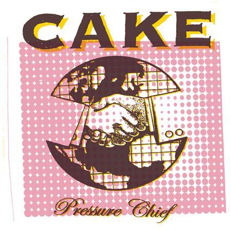 Cake - Triple J Hottest Box V9 - Lyrics2You