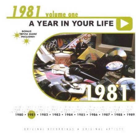 Blondie - Time Life Music 1982 CD 1 - Zortam Music