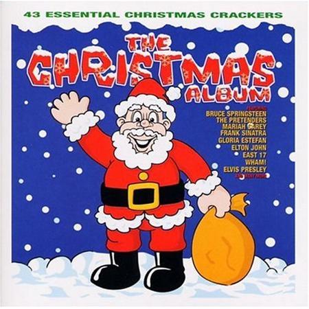 Bruce Springsteen - The Christmas Album - Zortam Music