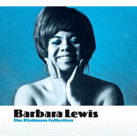 Barbara Lewis - Hello Stranger The Best Of Barbara Lewis - Zortam Music