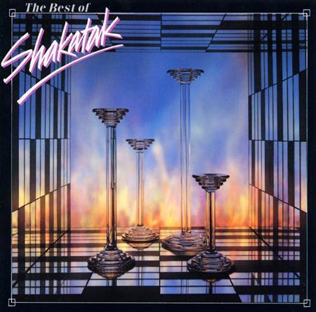 Shakatak - Shakatak - Remix Best Album - Zortam Music