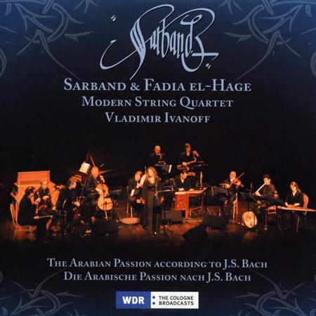 002. Johann Sebastian Bach - Erbarme Dich - Zortam Music