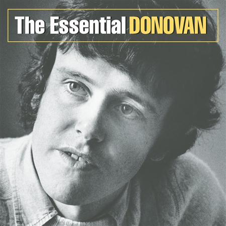 Donovan - A Time To Remember - 1969 - Zortam Music