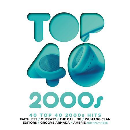 Alcazar - Top 40: 2000s - Zortam Music