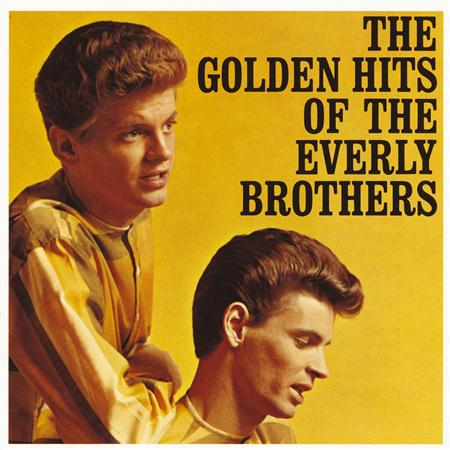 The Everly Brothers - Cathys Clown Lyrics - Zortam Music