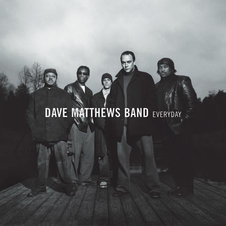 Dave Matthews Band - The Georg - Zortam Music