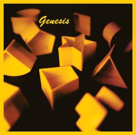 Genesis - Genesis (2007 Remaster) - Zortam Music