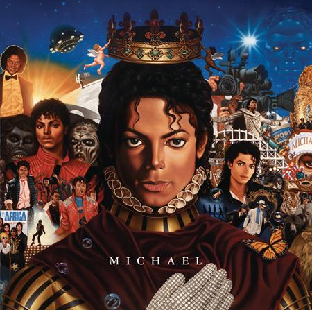 Michael Jackson - Chartsurfer Vol.18 Bootleg - Zortam Music