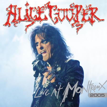 Alice Cooper - Spark In the Dark: The Best of Alice Cooper Disc 1 - Zortam Music