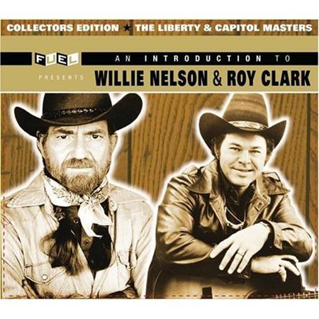 Willie Nelson - Absolutely The Best, Volume 1 - Zortam Music