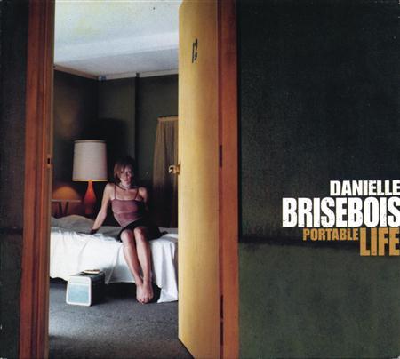 Danielle Brisebois - As Good as It Gets - Zortam Music
