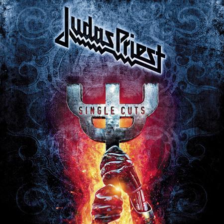 Judas Priest - Planet Rock - Zortam Music