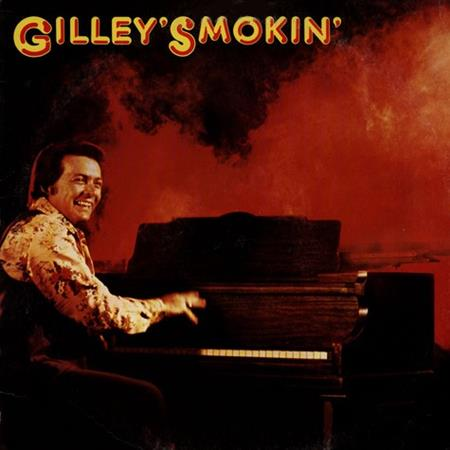 Mickey Gilley - Gilley