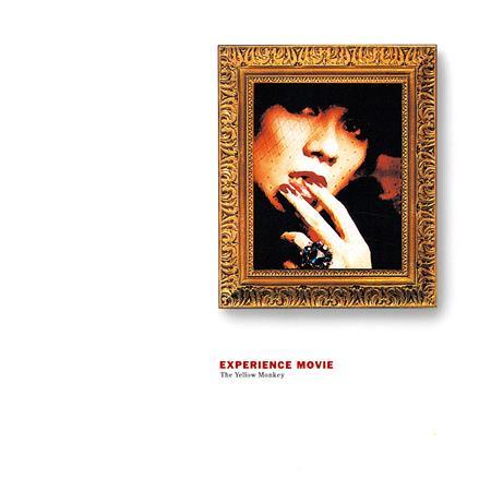 Donna Summer - Experience Movie - Zortam Music